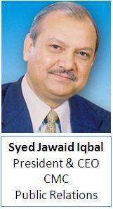 Syed_Jawaid_Iqbal