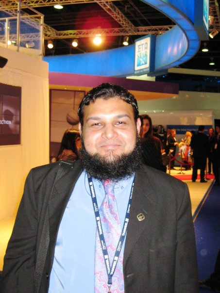 Head of Client Services, Momentum PR